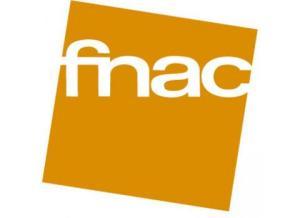 1213687084_fnac_logo_9_b_1631_3