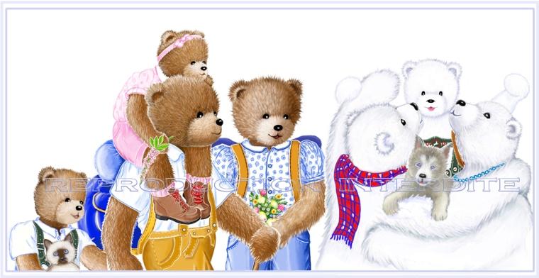les familles ours RI.redm..