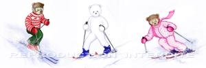 les skieurs.RI..red_modifié-1