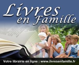 livres-en-famille