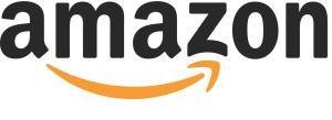 logo-amazon1