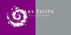 logo-parc-national-des-ecrins