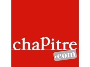 logo_part_2012-11-08-11-logo-chapitre