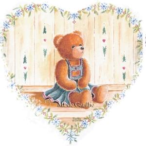 ourse tyrolienne en coeur modifié jpg