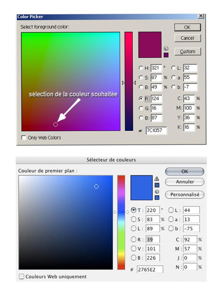 palette couleurs1_modifié-1
