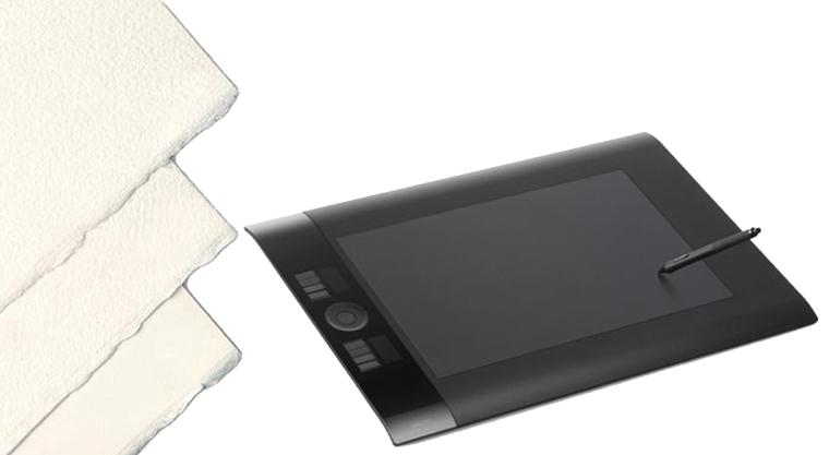 papier - tablette1