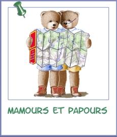 Papours et Mamours portraits.redim