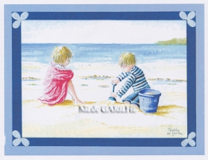 pâtés de sable à Dinard jpg_modifié-1