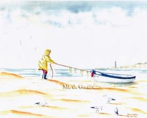 petit pêcheur breton_modifié-1