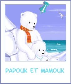 portrait  papouk et mamouk.redim